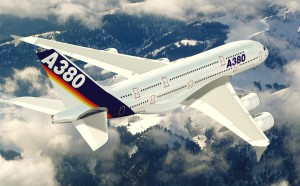 2-Airbus_A380