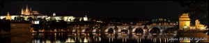 DSC_0060_Panorama