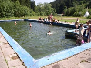 Svojanov bazen_3