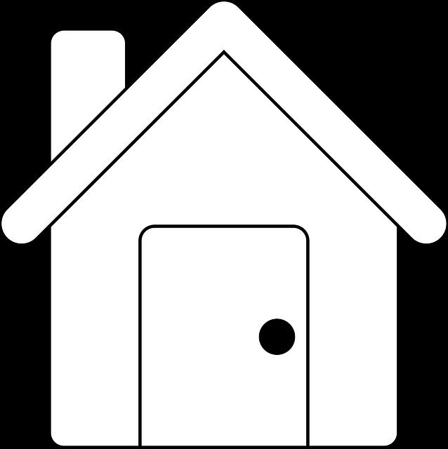 Kupujete dům neno byt?