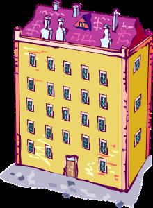 Jak ny hypotéku