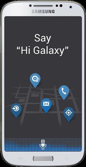 Telefon pozná, když jej připojíte v autě