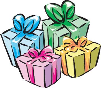 Vybrat dárek pro vaše blézké nemusí být vždy snadné. Poradíme vám, kde nakupovat