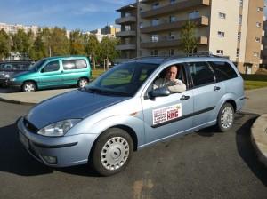 autoskola-praha-king-focus