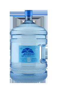 Fontana - váš dodavatel nápojových automatů