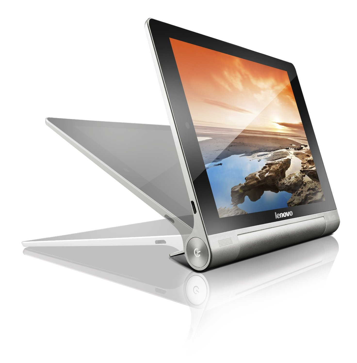 tablet_lenovo_yoga