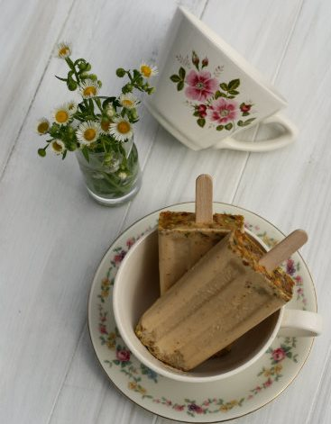Kvalitní čaje Ahmad Tea London