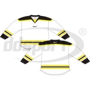 dres-hokej
