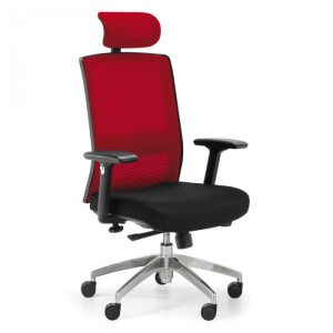 Kvalitní vybavení pro dílny, provozovny, kanceláře i ordinace