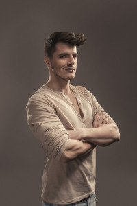 hair-fashion-point-panska-kolekce-2013