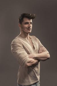 hair-fashion-point-panska-kolekce-2013