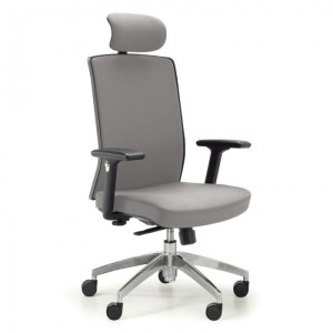 kancelarska-zidle-alta-f-seda-original