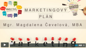 marketingovy-plan-vim-vic