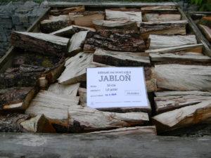 palivove-drevo-jablon