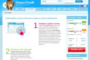 emmas-credit