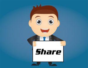 share-1314738_640