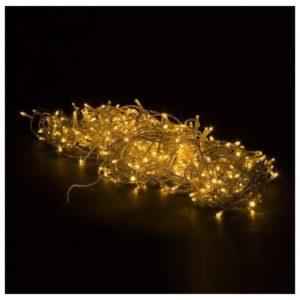 vanocni-osvetleni